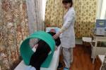 Лечение-24