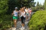Нордическая ходьба (1)